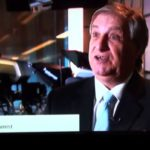 Peter Cox on the Media Shake Up – The Business, ABC TV 12 April 2017